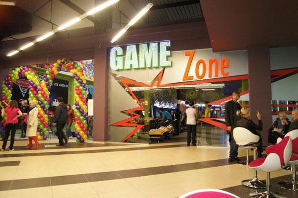 Карамель игровые автоматы иркутск играть игровые аппараты виртуально