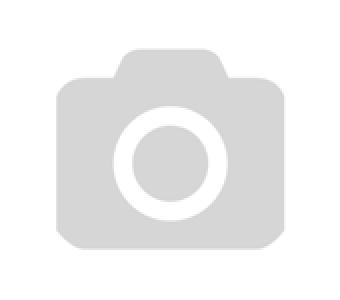Сибирская заимка