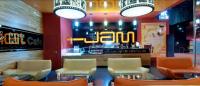 Кино Jam
